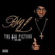 Big L, The Big Picture [Deluxe Edition] (LP)