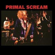 Primal Scream, Primal Scream (LP)