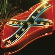 Primal Scream, Give Out But Don't Give Up (LP)