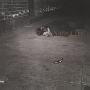 John Zorn, Naked City (LP)