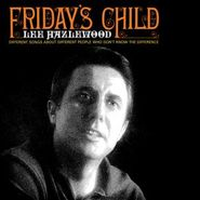 Lee Hazlewood, Friday's Child (LP)