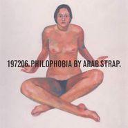 Arab Strap, Philophobia (LP)