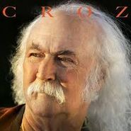 David Crosby, Croz (CD)