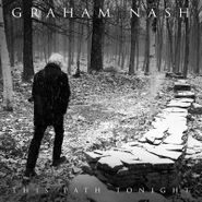 Graham Nash, This Path Tonight [Record Store Day] (LP)