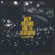 Drew Holcomb And The Neighbors, Live At The Ryman (LP)