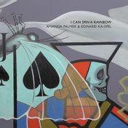 Amanda Palmer, I Can Spin A Rainbow (CD)