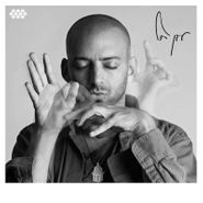 Idan Raichel, And If You Will Come To Me (CD)