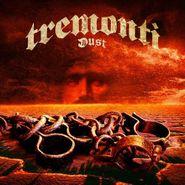 Tremonti, Dust (CD)