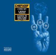 Chief Keef, Bang 3 (CD)