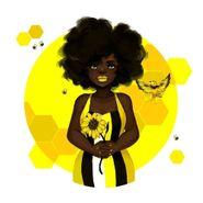 CunninLynguists, Rose Azura Njano (CD)