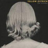 Yellow Ostrich, The Mistress (LP)