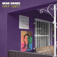 Bear Hands, Fake Tunes (LP)