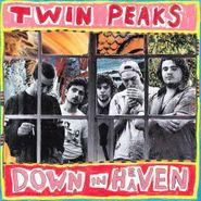 Twin Peaks, Down In Heaven (LP)