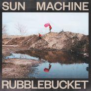 Rubblebucket, Sun Machine (CD)