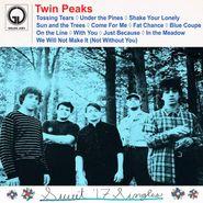 Twin Peaks, Sweet '17 Singles (LP)