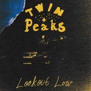 Twin Peaks, Lookout Low [Orange Swirl Vinyl] (LP)