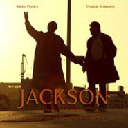 Frankie Blue, Jackson  [OST] (CD)