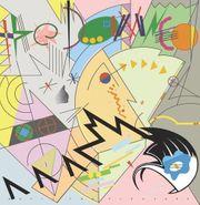 The Damned, Music For Pleasure [180 Gram Vinyl] (LP)