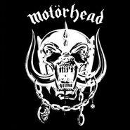 Motörhead, Motörhead (LP)
