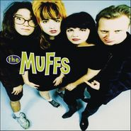 The Muffs, The Muffs [180 Gram Vinyl] (LP)