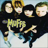 The Muffs, The Muffs [Green Vinyl] (LP)
