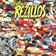 The Rezillos, Can't Stand The Rezillos [180 Gram Vinyl] (LP)