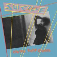 """Suicide, Dream Baby Dream [Record Store Day] (7"""")"""