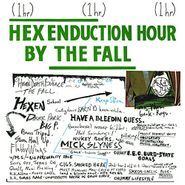 The Fall, Hex Enduction Hour (LP)