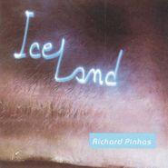 Richard Pinhas, Iceland (LP)