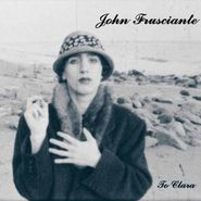 John Frusciante, Niandra LaDes And Usually Just A T-Shirt (LP)