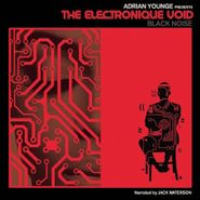 Adrian Younge, The Electronique Void - Black Noise (CD)