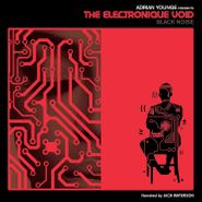 Adrian Younge, The Electronique Void - Black Noise (LP)