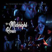 Ali Shaheed Muhammad, The Midnight Hour (CD)