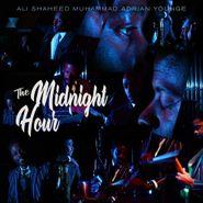 Ali Shaheed Muhammad, The Midnight Hour (LP)