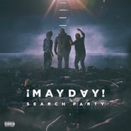 Mayday, Search Party (CD)