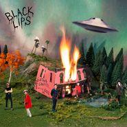 Black Lips, Satan's Graffiti Or God's Art? (CD)