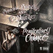 Boosie Badazz, Penitentiary Chances (CD)