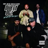 Diirty OGz, We Got Now And Next (CD)