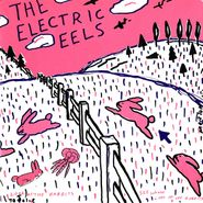 """The Electric Eels, Spin Age Blasters / Bunnies (7"""")"""