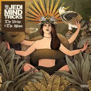 Jedi Mind Tricks, The Bridge & The Abyss (LP)