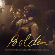 Wynton Marsalis, Bolden [OST] (CD)