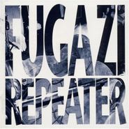 Fugazi, Repeater [Remastered] (LP)