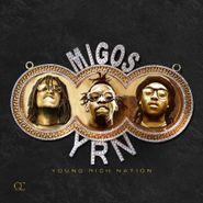 Migos, Yung Rich Nation (CD)