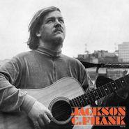 Jackson C. Frank, Jackson C. Frank (LP)