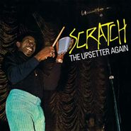 The Upsetters, Scratch The Upsetter Again (LP)
