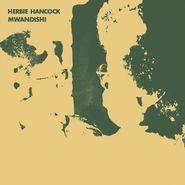 Herbie Hancock, Mwandishi (LP)