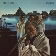 Herbie Hancock, Crossings (LP)