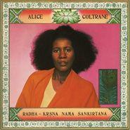 Alice Coltrane, Radha-Krsna Nama Sankirtana (LP)