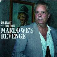 Dan Stuart, Marlowe's Revenge (CD)