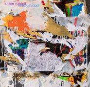 Luther Russell, Medium Cool (CD)